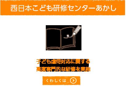 katsudou_kenshu.png